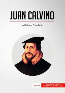 juan-calvino