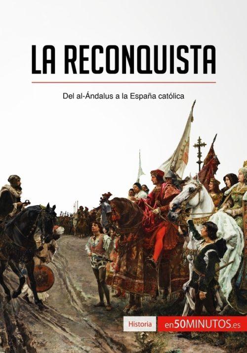 La Reconquista