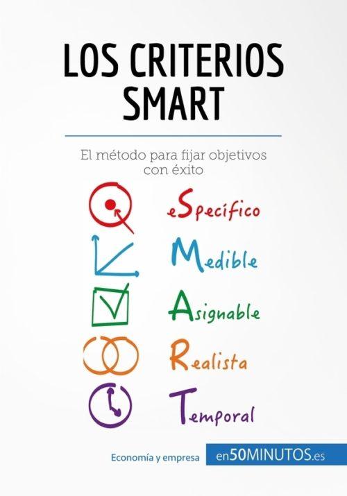 Los criterios SMART